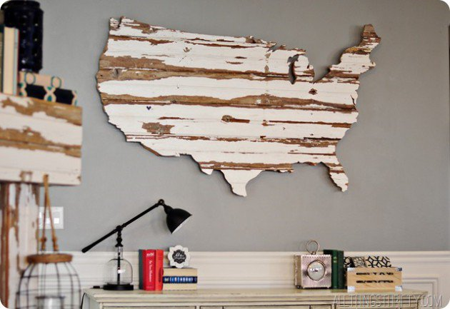 17 wall-decorations-made-of-reclaimed-wood (14)