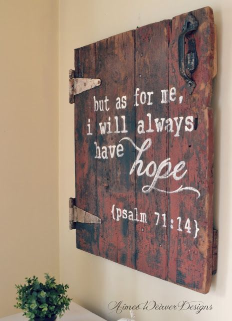 17 wall-decorations-made-of-reclaimed-wood (15)