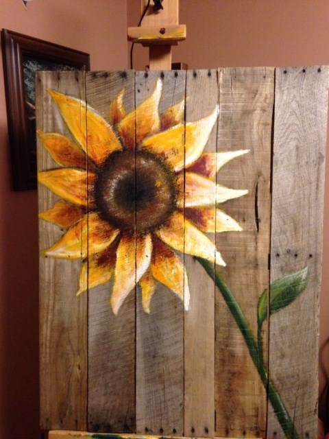 17 wall-decorations-made-of-reclaimed-wood (17)