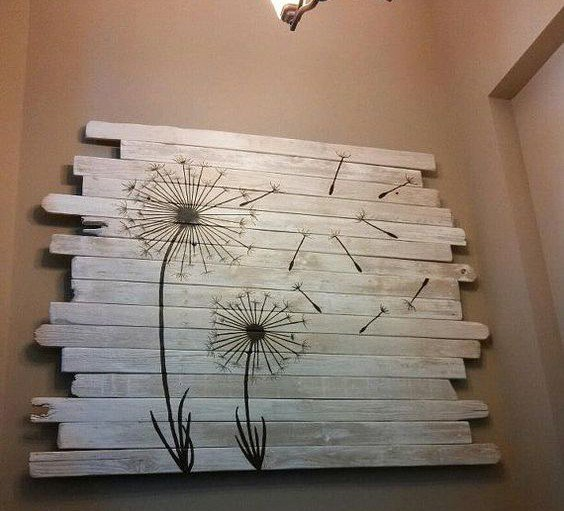 17 wall-decorations-made-of-reclaimed-wood (2)