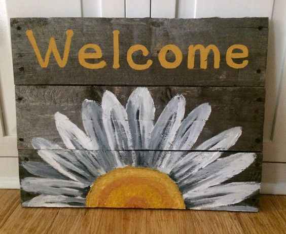17 wall-decorations-made-of-reclaimed-wood (5)