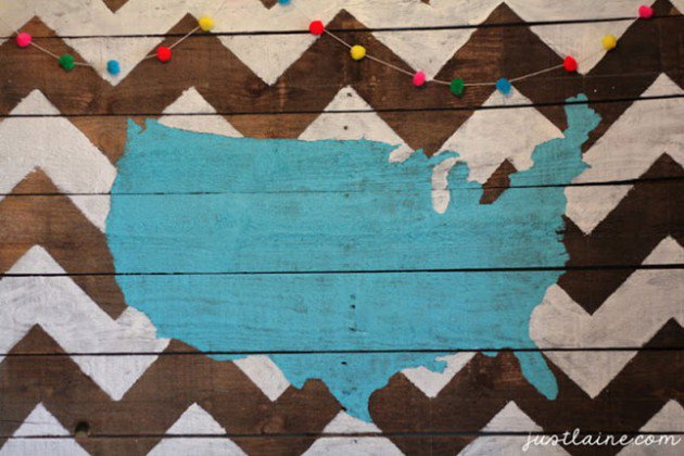 17 wall-decorations-made-of-reclaimed-wood (8)