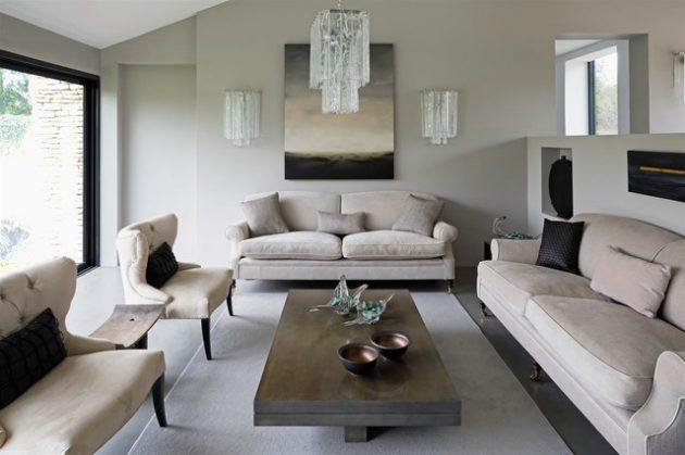 18-amazing-examples-of-concrete-flooring-interior-designs (1)
