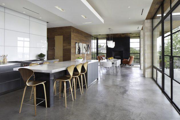 18-amazing-examples-of-concrete-flooring-interior-designs (10)