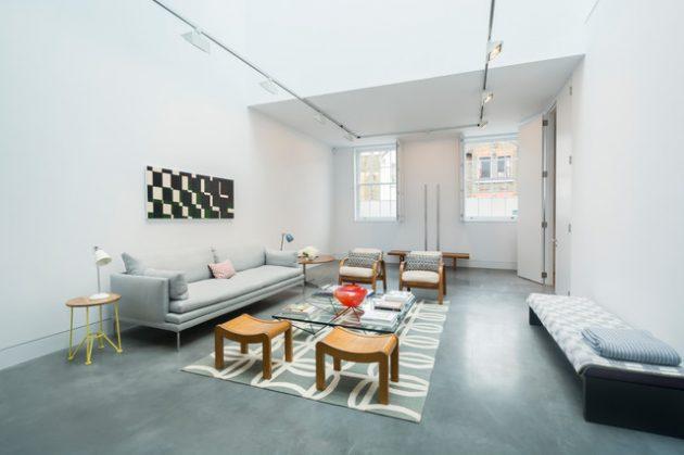 18-amazing-examples-of-concrete-flooring-interior-designs (11)