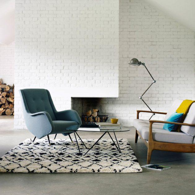 18-amazing-examples-of-concrete-flooring-interior-designs (12)