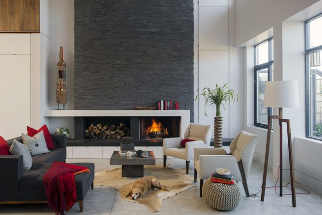 18-amazing-examples-of-concrete-flooring-interior-designs (13)
