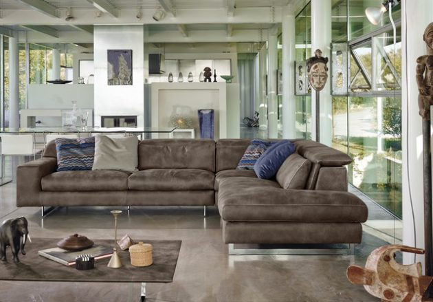 18-amazing-examples-of-concrete-flooring-interior-designs (14)