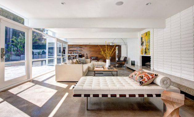 18-amazing-examples-of-concrete-flooring-interior-designs (15)