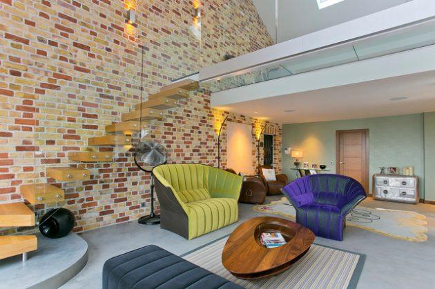 18-amazing-examples-of-concrete-flooring-interior-designs (17)