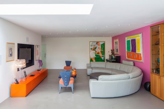 18-amazing-examples-of-concrete-flooring-interior-designs (18)