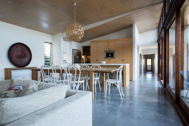18-amazing-examples-of-concrete-flooring-interior-designs (2)