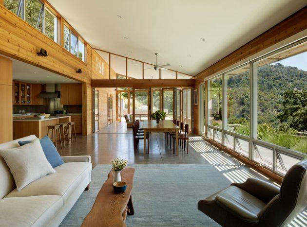18-amazing-examples-of-concrete-flooring-interior-designs (3)