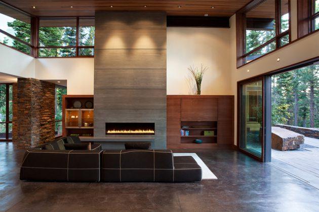 18-amazing-examples-of-concrete-flooring-interior-designs (4)