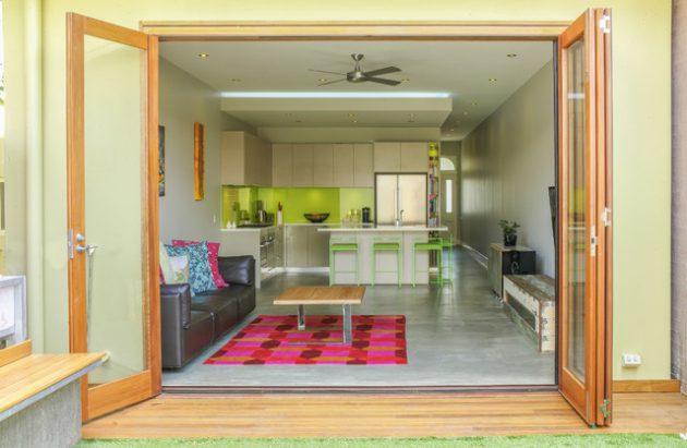 18-amazing-examples-of-concrete-flooring-interior-designs (5)