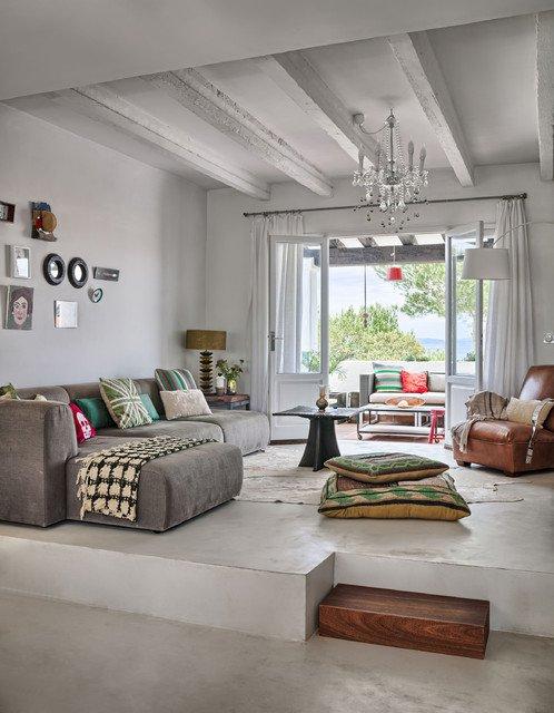 18-amazing-examples-of-concrete-flooring-interior-designs (6)