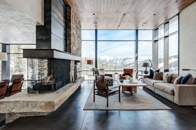 18-amazing-examples-of-concrete-flooring-interior-designs (7)