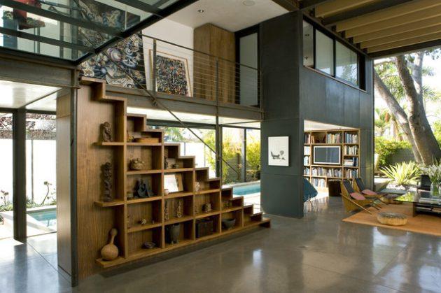 18-amazing-examples-of-concrete-flooring-interior-designs (8)