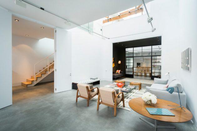 18-amazing-examples-of-concrete-flooring-interior-designs (9)