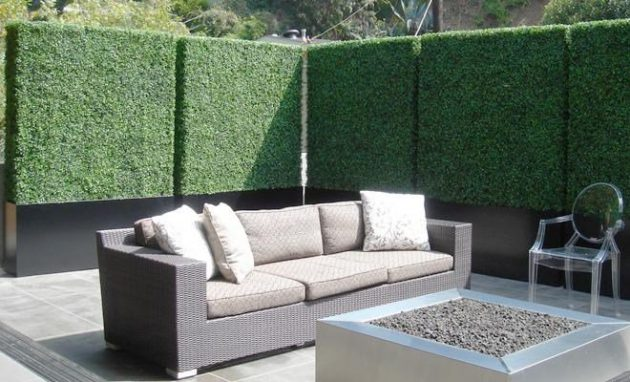 18-magnificent-privacy-screen-options-forbackyard (3)