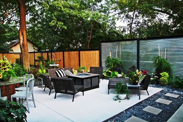18-magnificent-privacy-screen-options-forbackyard (4)