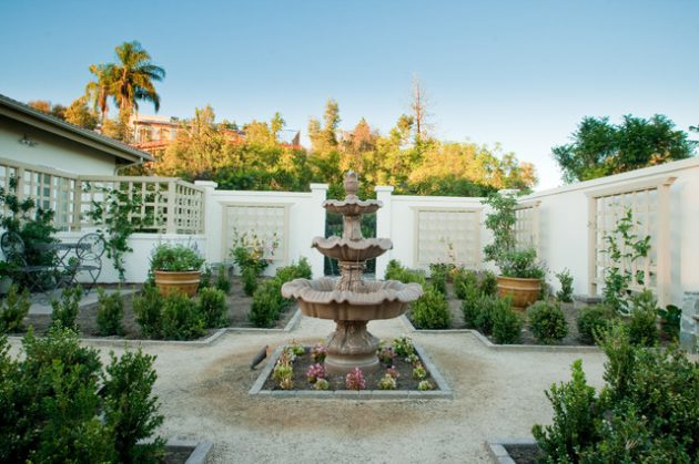 19-brilliant-tiered-fountain-design-courtyard (13)