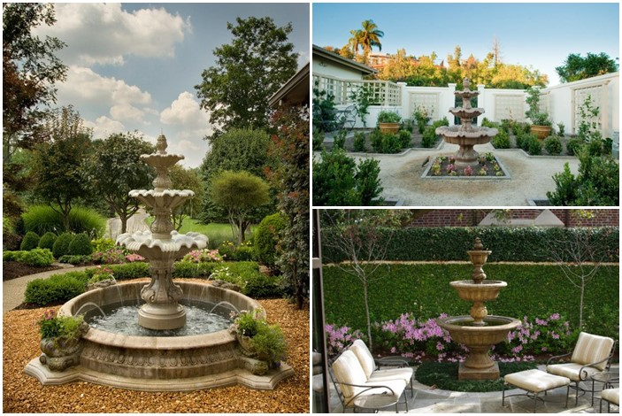 19-brilliant-tiered-fountain-design-courtyard (6)
