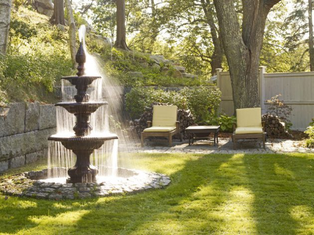 19-brilliant-tiered-fountain-design-courtyard (7)