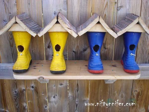 19-diy-birdhouse-designs (11)