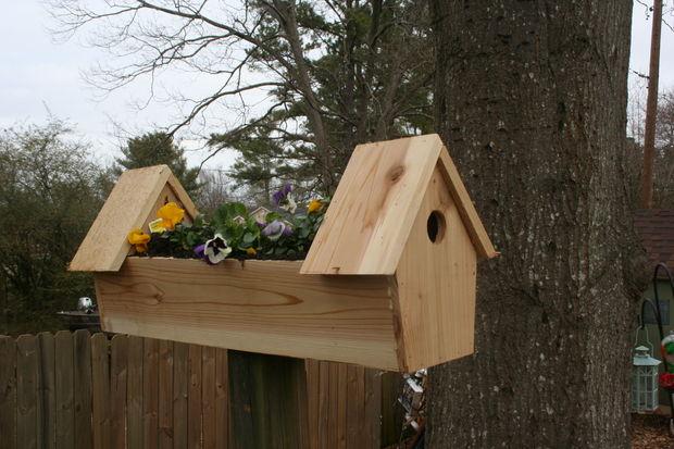 19-diy-birdhouse-designs (12)