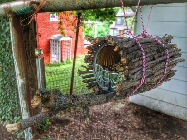 19-diy-birdhouse-designs (13)