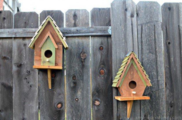 19-diy-birdhouse-designs (14)