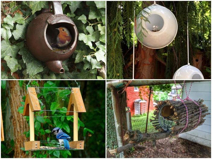 19-diy-birdhouse-designs (15)