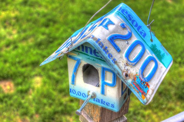 19-diy-birdhouse-designs (17)