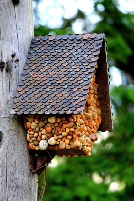 19-diy-birdhouse-designs (19)