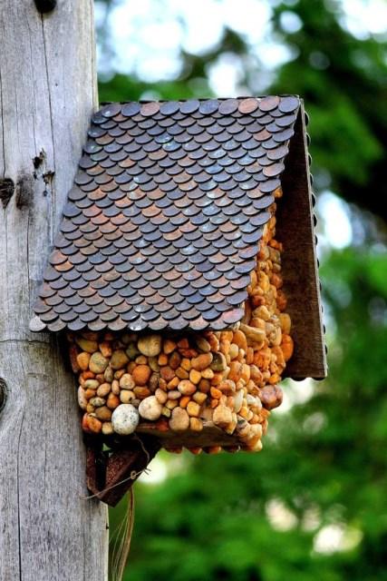 19-diy-birdhouse-designs (19)