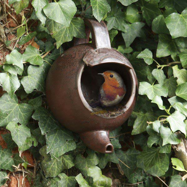 19-diy-birdhouse-designs (2)