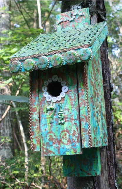 19-diy-birdhouse-designs (5)