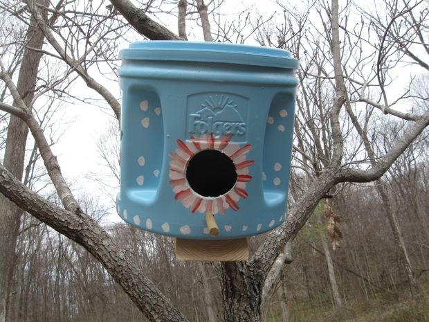 19-diy-birdhouse-designs (9)