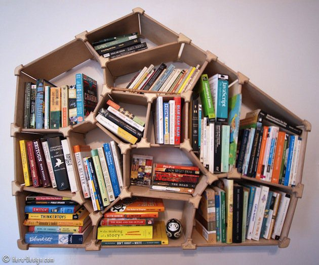19 diy-ideas-make-stunning-bookshelf (1)