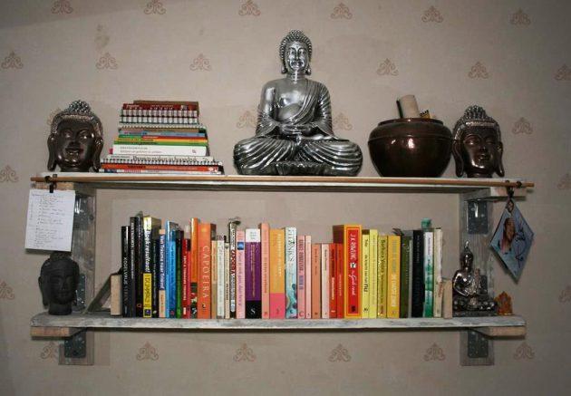 19 diy-ideas-make-stunning-bookshelf (12)