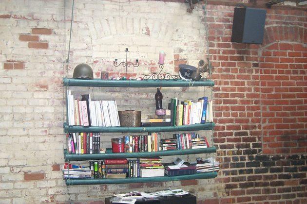 19 diy-ideas-make-stunning-bookshelf (16)