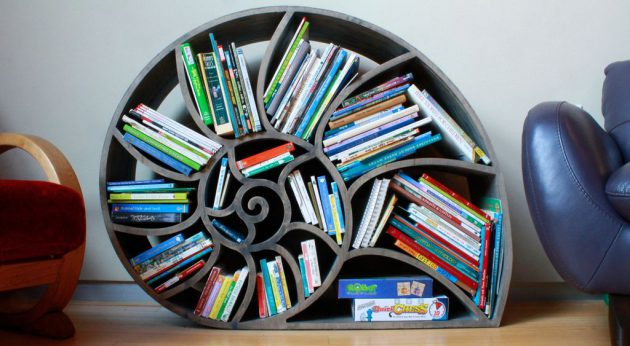 19 diy-ideas-make-stunning-bookshelf (2)