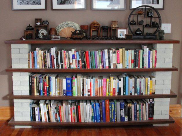 19 diy-ideas-make-stunning-bookshelf (3)