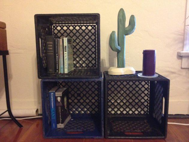 19 diy-ideas-make-stunning-bookshelf (5)