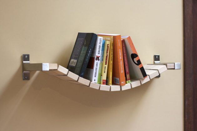 19 diy-ideas-make-stunning-bookshelf (6)