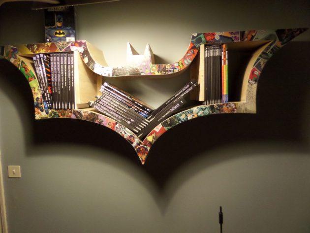 19 diy-ideas-make-stunning-bookshelf (7)