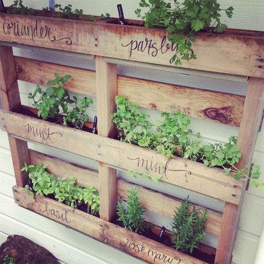 19-diy-pallet-planters (10)