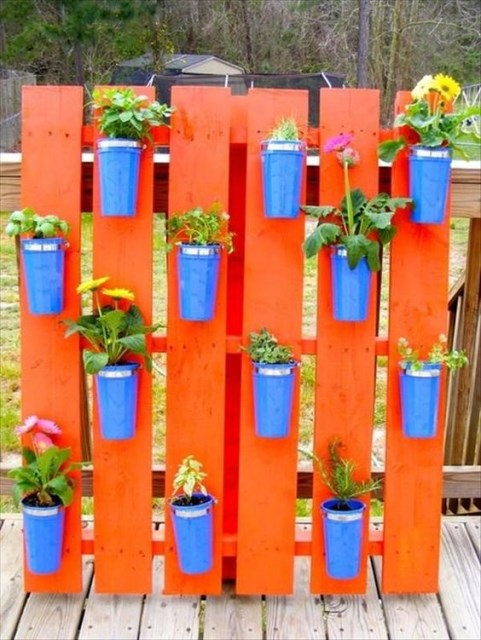 19-diy-pallet-planters (11)