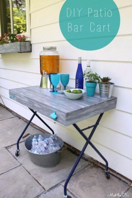 19-super-easy-cheap-diy-outdoor-bar-ideas (10)